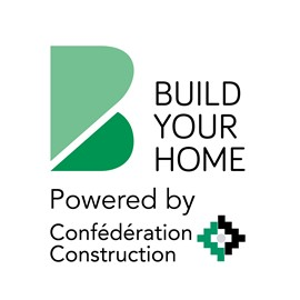 Build your home